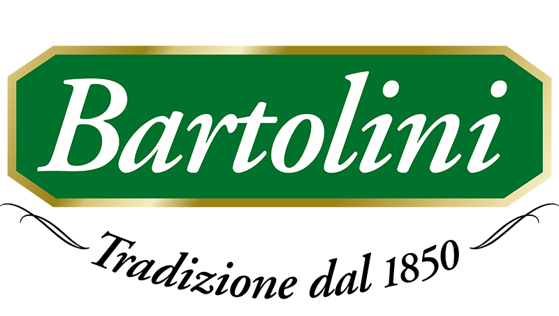 Frantoio Bartolini